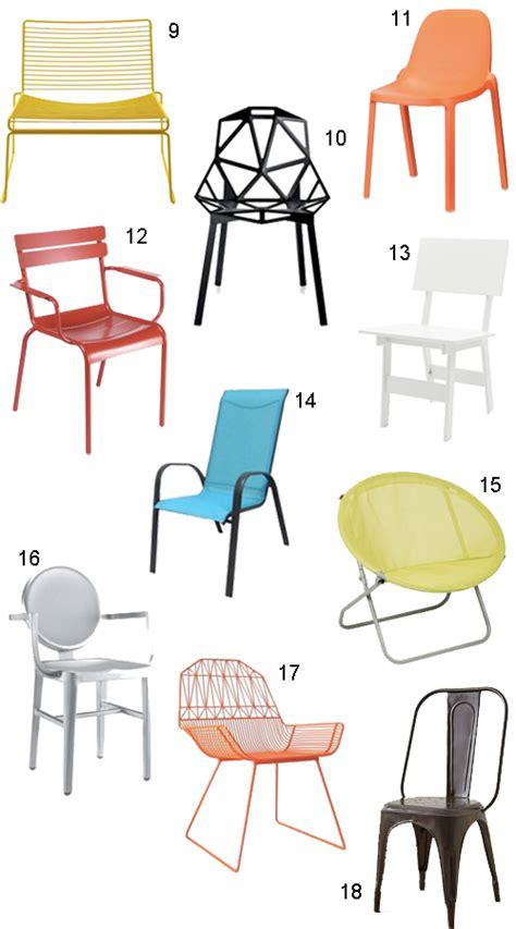 modern outdoor patio furniture wallpaper