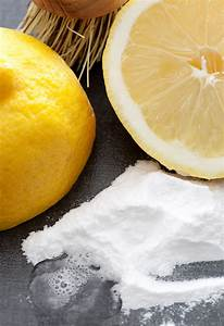 23 ways baking soda can make your easier