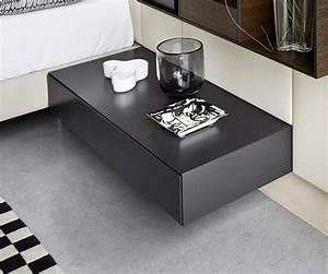 Nachttisch Hängend Ikea : designer nachttisch wei simple great wohnling nina holz nachttisch modern mit schubladen weiss ~ Markanthonyermac.com Haus und Dekorationen