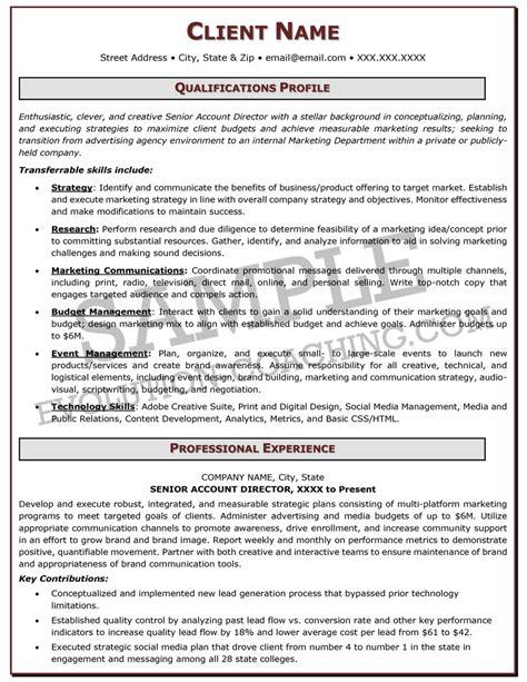 mid level management resume 28 images doc 672928