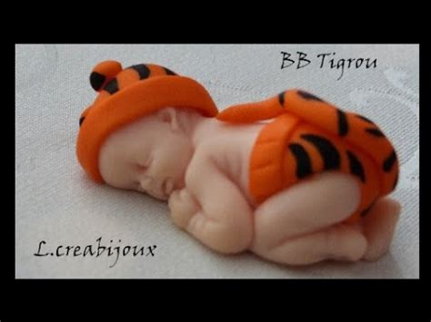faire un bebe en pate fimo comment faire un bebe en fimo avec un moule musica movil musicamoviles