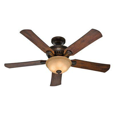 Lowes Canada Outdoor Ceiling Fans by 25 Best Ideas About Ceiling Fan Parts On