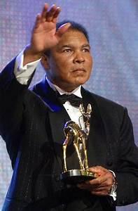 Mohammad Ali timeline   Timetoast timelines