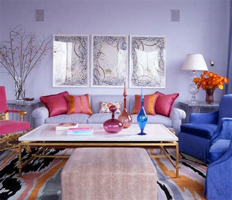 color palette for home interiors amazing interior design pic1 amazing interior design