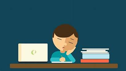 Sleep Grades Better Students Sacrifice Research Health