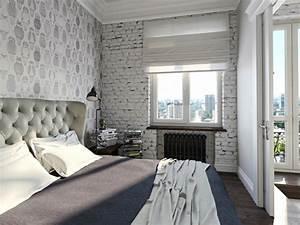Rose Gold Wandfarbe : mehr als 150 unikale wandfarbe grau ideen ~ Frokenaadalensverden.com Haus und Dekorationen