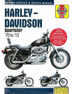 Harley 1970 - Replacement Engine Parts