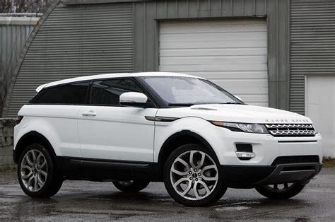 car range used range rover prices 40 car background