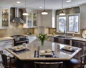 small l shaped kitchen designs with island 17 best ideas about l shaped island 2017 on i shaped kitchen interior i shaped