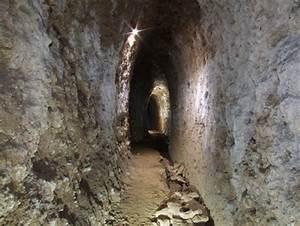 Passage Aux Mines : les mines d 39 eau ~ Medecine-chirurgie-esthetiques.com Avis de Voitures