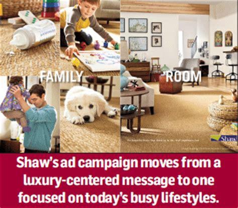 shaw flooring news top 28 shaw flooring news shaw hardwood shaw flooring shaw floors in san diego shaw carpet