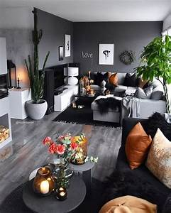 Inspirational Living Room Decor 03 00009