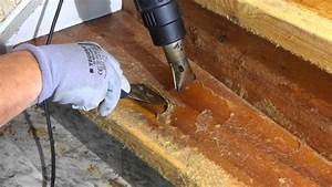How to remove glued carpet from wood floor matttroy for How to remove carpet adhesive from hardwood floors