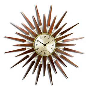 wedding arches on sale portmeirion online wood rays pluto wall clock by