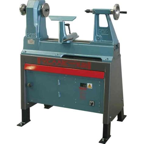 woodworking supplies se qld vl short bed electronic