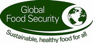 essay on food security in bangladesh essay on food security in bangladesh pay to write a business plan