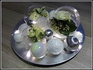 Art Floral Centre De Table Noel : centre de table de f tes la guillaumette ~ Melissatoandfro.com Idées de Décoration