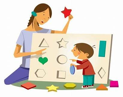 Preschool Clipart Clip Pre Activities Preescolar Playschool