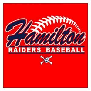 awesome baseball t shirt designs ideas gallery interior With baseball shirt designs template