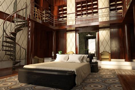 deco bedroom art deco bedrooms art deco style