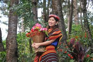 Native Igorot outfit. | Baguio City of Pines | Pinterest