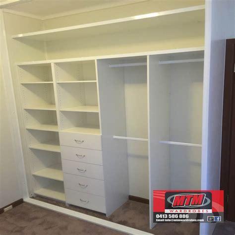 wardrobe storage mtm wardrobes
