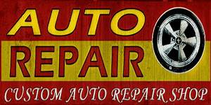 Auto Repair - Burnopedia  The Burnout Wiki