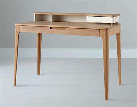 bureau scandinave un bureau design scandinave vous offre du confort et du