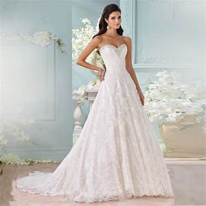 online get cheap light pink wedding dresses aliexpress With light wedding dress