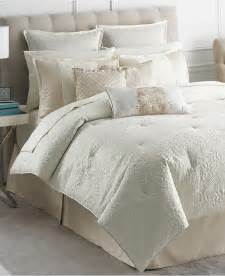 martha stewart collection marble flowers 9 piece full comforter set shopstyle com au duvets
