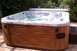 Jacuzzi Outdoor Gebraucht : outdoor whirlpools gebraucht wanderfreunde hainsacker ~ Sanjose-hotels-ca.com Haus und Dekorationen