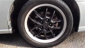 2003 Mitsubishi Eclipse Rs Full In Depth Tour  Exterior  Interior  Engine  Specs  Exhaust