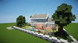 mansions designs suburban house project minecraft house design