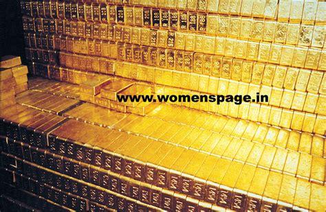 India Gold Rate Gold Price Per Pound Keywordsfind Com