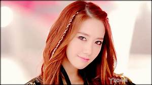 Yoona SNSD I Got a Boy Dance Teaser | Girls' Generation ...