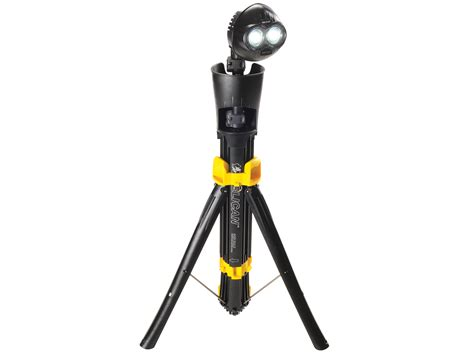 battery led work light pelican 9420xl remote area light led work light kit with