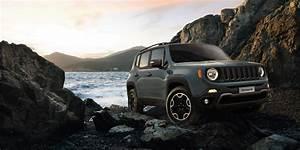 Prix Jeep : prix jeep renegade 2014 les tarifs de la baby jeep photo 5 l 39 argus ~ Gottalentnigeria.com Avis de Voitures