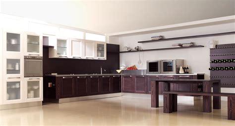 prix renovation cuisine cuisine rénovée transformation renovation montage bon prix