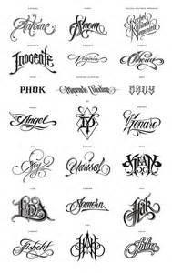 HD wallpapers el xtasys cursive letters