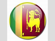 Sri Lanka Flag Pictures