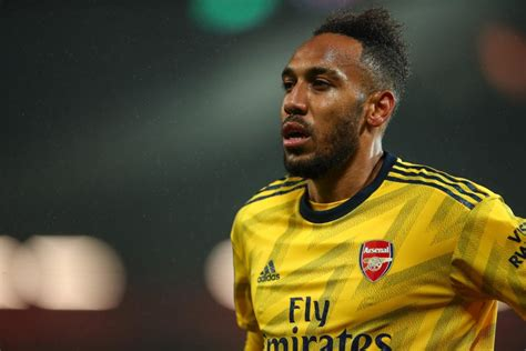 Why Barcelona believe they can sign Aubameyang - Blaugrana ...