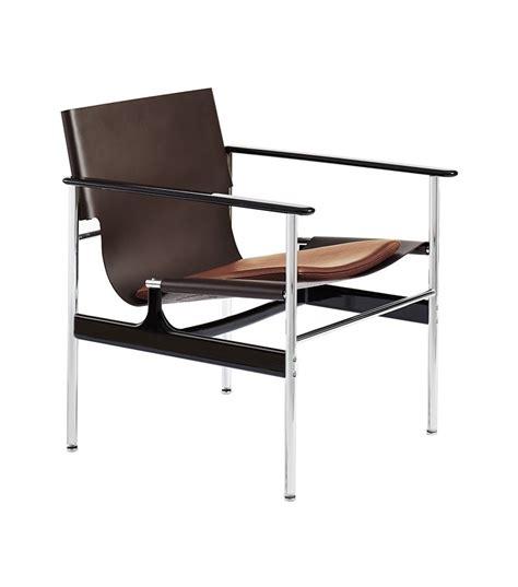 poltrona knoll pollock arm chair poltrona knoll milia shop