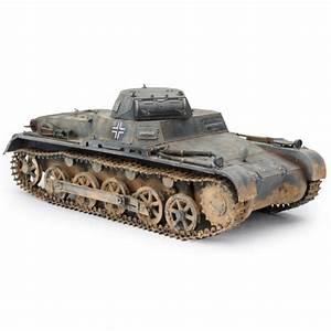 Panzer Kaufen Preis : torro 1 16 bausatz panzer i ausf b 3 online kaufen ~ Orissabook.com Haus und Dekorationen