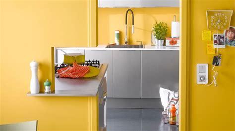 peinture cuisine jaune prosolmur activité revêtement de sol et mur