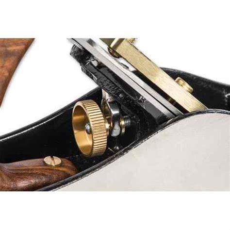 fine tools australia  sellers tagged