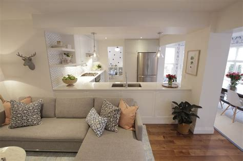 living room lexa peter pinterest kitchens