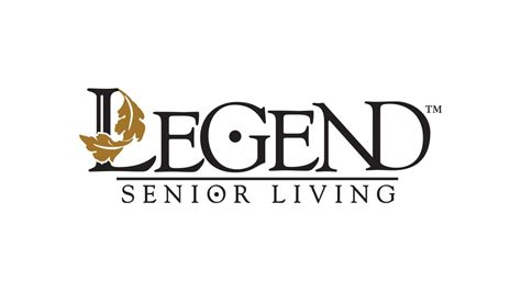 Chris Mahen joins Legend Senior Living as COO - Wichita ...