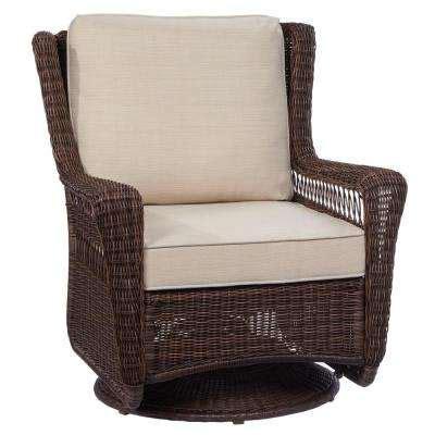Swivel Patio Chairs Walmart by Patio Swivel Patio Chairs Home Interior Design