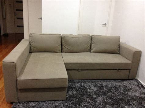 cheap used sectional sofas sectional sofa design brilliant ideas with used sectional