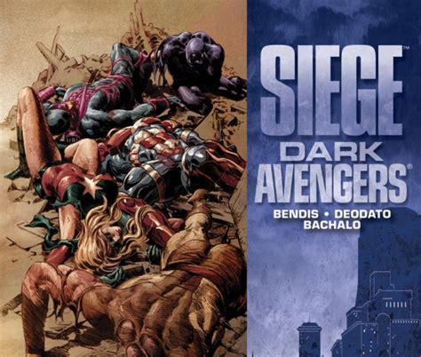 siege cotoons siege hardcover books